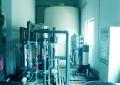 大型电子企业用纯水设备