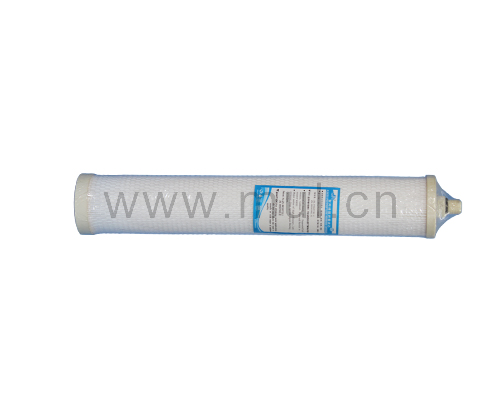 UN-2-20CTC 锁牙式