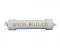 MTC1000+UF内压膜