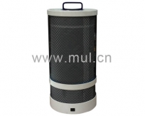 MUL-AP01 / MUL-AP01-U 空气净化器