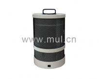 MUL-AP02 / MUL-AP02-U 空气净化器