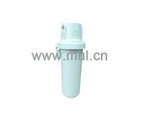 MU-QAF-9橱柜式快捷单级净水器